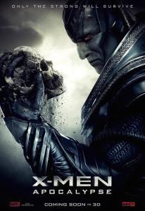 005 - x-men-apocalypse-poster